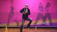 街舞视频教程