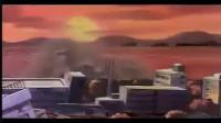 孔雀王-幻影城2b