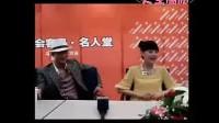 新上海滩/070128黄晓明和孙俪杭州宣传新上海滩