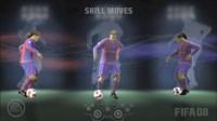 《FIFA 08》GC 2007特别参展影像