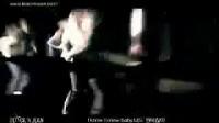 [杨晃]活力动感超可爱小帅张根锡Jang Geun Suk最新广告曲Black Engine MV狂爱呀