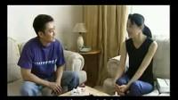 吴秀波MV——问情