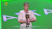 BAFTA Television Awards Winners in 2014_ Supporting Actress