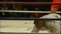 中国的UFC!!英雄榜综合格斗KO集锦 中国人自己的综合格斗比赛!!!