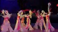 桃夭(中国古典舞)