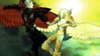 魔兽世界 国外超华丽MV《黑天使》