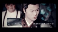 【白雪×红花】诺(兔精×烈焰战神)--百合向(张檬×馨子)
