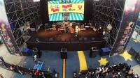 motour live 2014