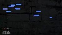 【小枫直播】跑者与猎人【落尘视角】新版本躲猫猫,连续帮助小枫复活多次猥琐至极,结尾有超级bug哦            籽岷奇怪君红叔五歌粉鱼大橙子炎黄推荐游戏