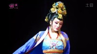 越剧明星版《甄嬛 》下本A组1-2(王志萍 钱惠丽 黄慧…)上海越剧院