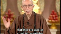Association of commercial products with Buddhism(GDD-330)DVD