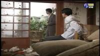 世間媳婦 醒世媳婦:第36集(全劇終)
