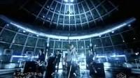 アリス九號.( alice nine.)-ブループラネット(2007.11.28)