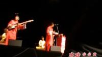 【音乐】南城二哥《大明星》朝阳9剧场_高清