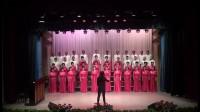 2015年新春音乐会