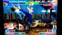 程龙野战视频录像22