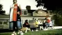 Nelly&Kelly Rowland-Dilemma