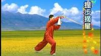 凤凰剑第二段教学