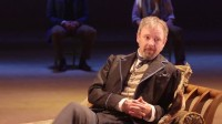 National Theatre - Three Days in the Country trailer