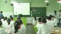 浙美版美術六下第5課《奇思妙想》課堂教學視頻實錄-金月紅