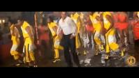 唯美歌舞(印度电影:美女雨中的爱情恍如梦境带你浪漫)