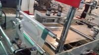 HSSGN-800 Three function bag making machine