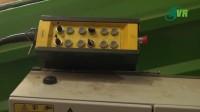 比利时AVR有限公司 - 装仓技术