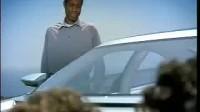 雪佛兰清洁燃料汽车宣传片