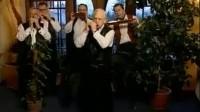 Piccolo口琴俱乐部《杜鹃园舞曲》