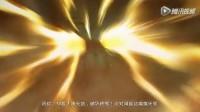暗黑西游《斗战神》CG宣传片
