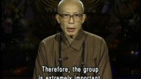 Which is more important, the individual or the group?(GDD-78 ) DVD