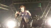 何韻詩HOCC 大港開唱 Megaport Festival 20150329 TALK6