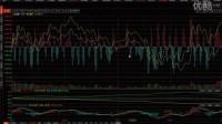股票基础-9月11评论-技术交流-金九