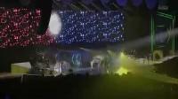 (10)20101219 HAPPY HAPPY HALLOWEEN LIVE 2010