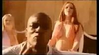生于七十年代-记忆中的经典(21)[80年代超好听的荷东舞曲:第三集.La Isla Bonita Rap(依莎宝尼达)MTV]