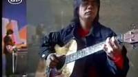 lt;Hey judegt;吉他独奏(披头士乐队经典)