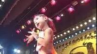 儿童舞蹈--好一朵小兰花