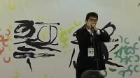 口琴 天津金口琴 2008亚太比赛季军 龙的传人 复音口琴独奏