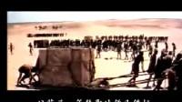 世界古代史02,《金字塔》片段——金字塔的建造