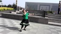 林星宇广场舞 藏家乐