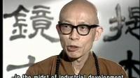 Buddhadharma in the Modern Era (GDD-1) DVD