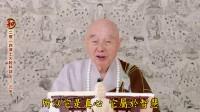 2014淨土大經科註(带字幕)-0234