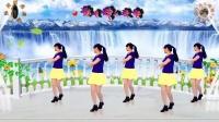 广场舞(DJ最美最美)制作:永不疲倦123
