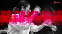 蔡健雅 Tanya 《失语者》专辑幕后录音纪实