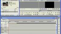 视频教程3