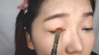 Dearfionana| 韓式光澤透亮妝容 Korean Glossy Make Up