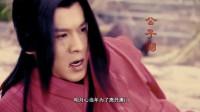 天涯明月刀OL【唐青枫】同人MV——水龙吟上