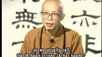 What does it mean to wear Buddha beads?(GDD-51)DVD