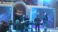 俄罗斯乐队及歌手