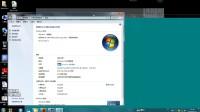 SQL2000安装方法 SQL2000安装说明 武汉京玖技术电话18986224490